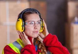 Airtox Sikkerhedssko - det sikre valg