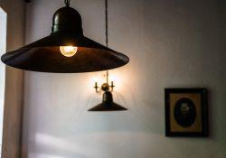 Lys24syv.dk - din online lampeshop