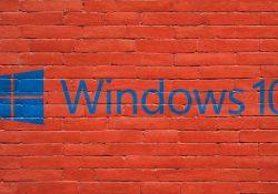 Windows 10 Pro - styresystemet til dig, der ønsker optimal beskyttelse